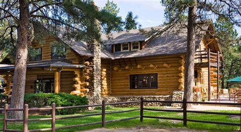 Cabins Rapid City Sd by Rapid City Hotels And Lodging Rapid City Sd
