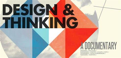 design thinking documentary trndmrkr nous sommes la