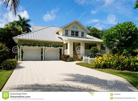 coastal home design studio naples naples home editorial photo image of realty florida