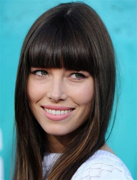 different types of bangs different kinds of bangs and ways to wear them aelida