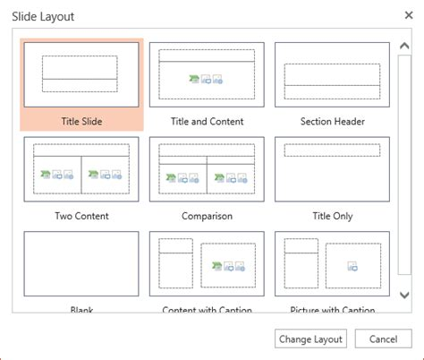 office layout app office web apps on skydrive updated with new features