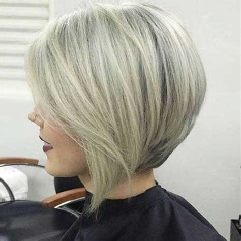 hair colors for short hairstyles must see short hair colors for 2017 short hairstyles