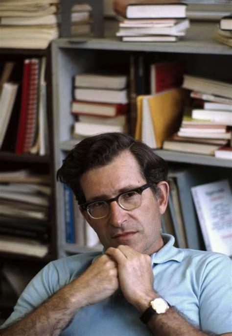 decoding chomsky science and revolutionary politics books best 25 noam chomsky ideas on political