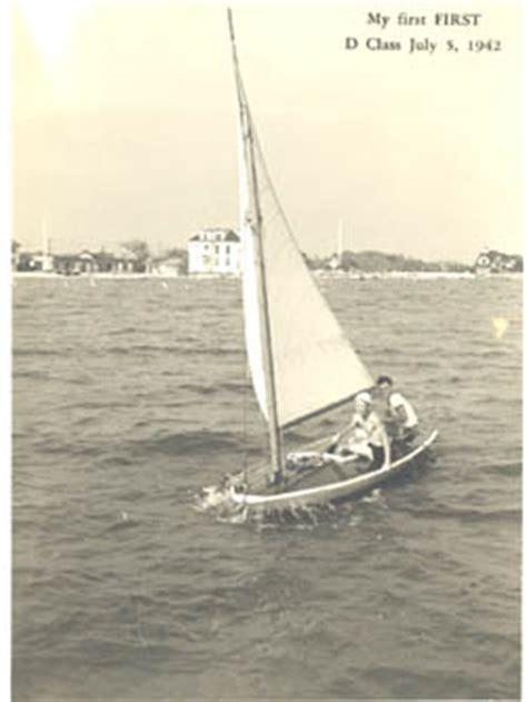 multihull sailing boat crossword hall of fame jack schuh