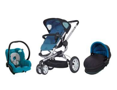 quinny buzz stroller with car seat quinny buzz 3 stroller dreami bassinet maxi cosi mico