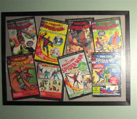 comic book picture frames 17 best images about comic framing on comic