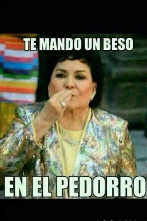 imagenes comicas de un beso te mand 243 un beso en el pedorro memes mexicanos