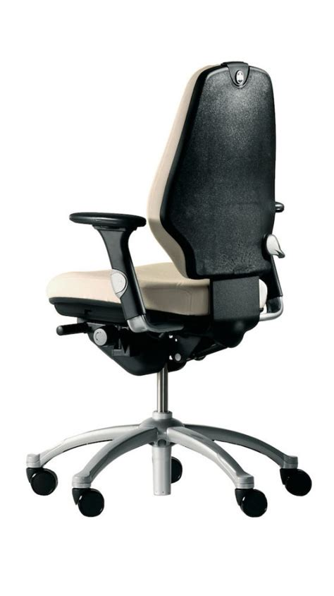 rh logic 300 ergonomic chairs office seating