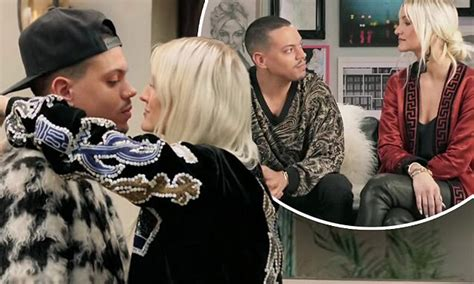 ashlee simpson tv ashlee simpson returns to tv with evan ross in e s ashlee