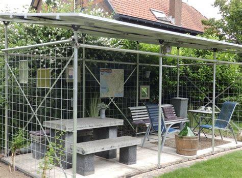 zonnepanelen op tuinhuis zonnepanelen tuinhuis plaatsen ontdek de mogelijkheden