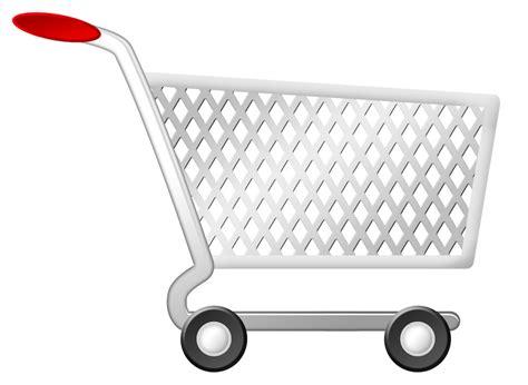Carritos De Compra Online Caracter 237 Sticas Y Recomendaciones Rinc 243 N Creativo Free Shopping Cart Template For