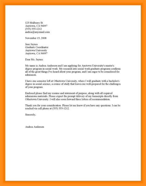 Appeal Letter Application How To Write A Motivation Letter For Readmission Cover Letter Templates