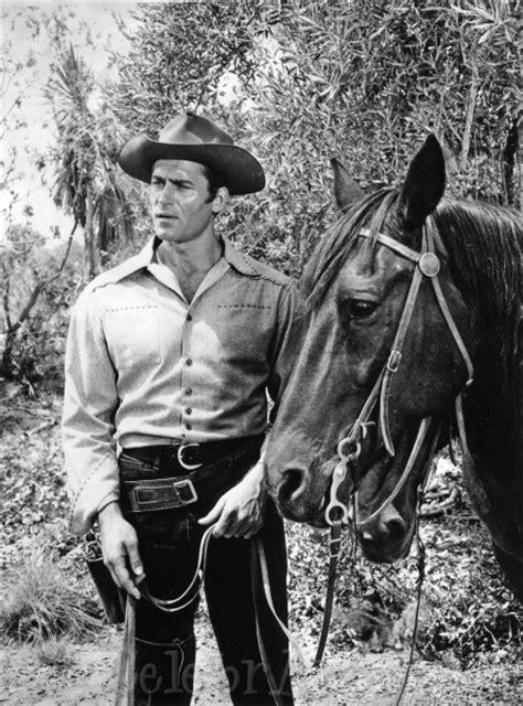 cowboy film top 10 17 best images about clint walker on pinterest comic