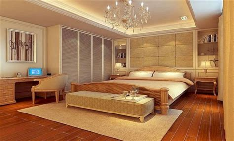 pakistan furniture bedroom design 24 spaces
