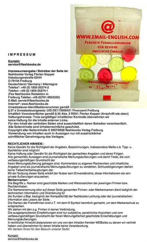 Brief Porto Schweiz Impressum Portoseite De Porto Info