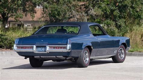 Pontiac Grand Prix Models by 1970 Pontiac Grand Prix Sj T133 Kissimmee 2018