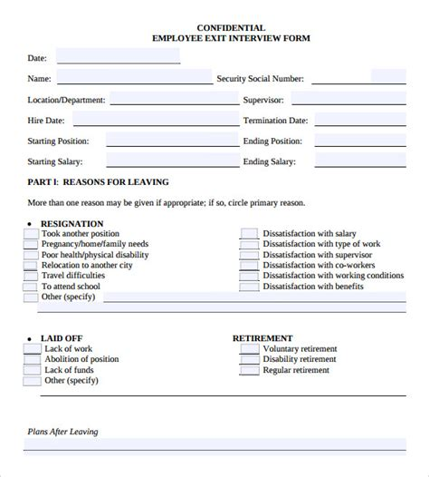 sle employee form 11 download documents in pdf