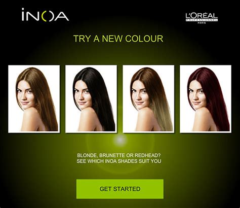 just norahs l or 233 al professionnel inoa ods 178 delivery system technology inoa hair care hair colour loreal inoa hair color hair dye color best inoa hair color photos 2017 blue maize