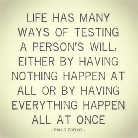 Encouraging Quotes Wise Quotes Of Quotesgram
