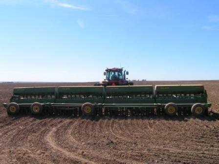 colorado winter wheat planting | colorado wheat