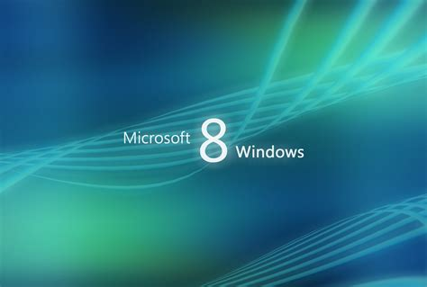 windows 8 hd wallpaper hd wallpapers windows 8 hd wallpapers