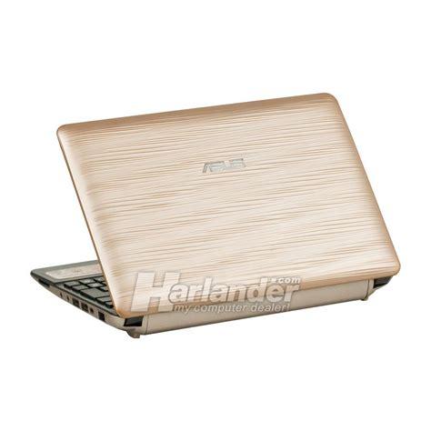 Speaker Netbook Asus Eeepc 1015pw asus eee pc 1015pw atom n550 1 5ghz 1gb win 7 10035375