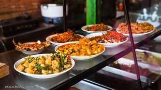 10 best local restaurants in sanur where to find