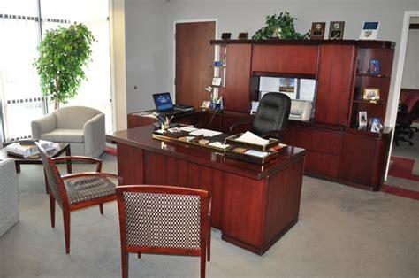 office furniture liquidation auction auctions steffen
