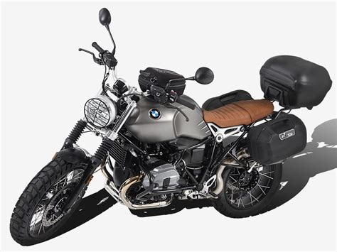 Bmw Motorrad R Ninet Zubeh R by Zubeh 246 R F 252 R Die Bmw Scrambler Hamburg040