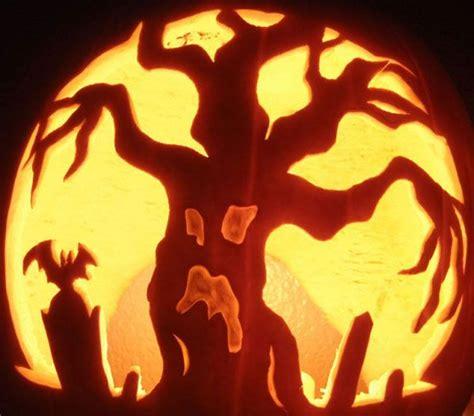 5 best halloween scary pumpkin carving stencils 2013 best 25 halloween pumpkin carvings ideas on pinterest