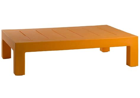 Coffee Table Alct 120 jut coffee table 120 vondom milia shop