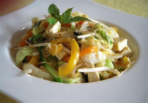 cours de cuisine v 233 g 233 tarienne vegan 224 lille tour in