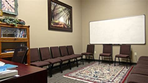 Victory Detox Center by Victory Addiction Recovery Center Treatment Center