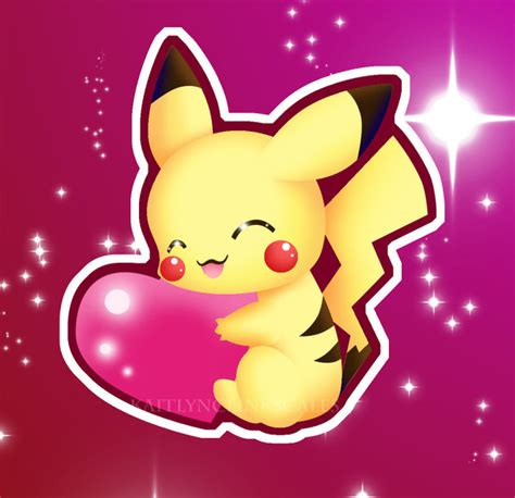 pikachu valentines day 1000 images about on mudkip