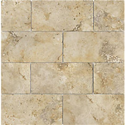 1 Inch Square Floor Tile Iory - floor wall tile the home depot canada