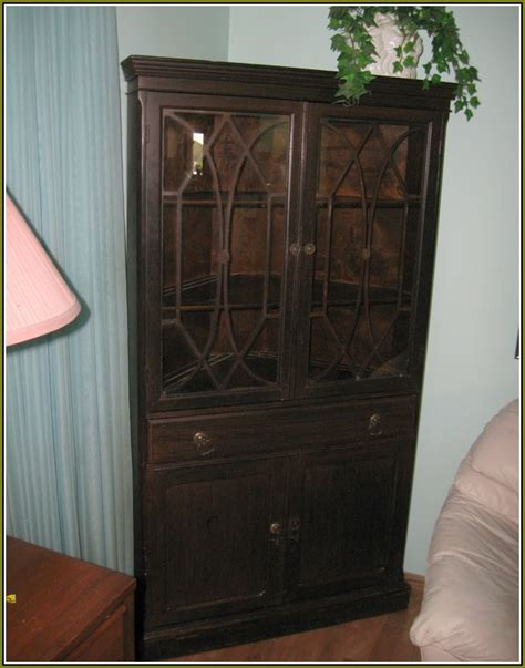 China Cabinet Canada by China Cabinet Canada Home Design Ideas