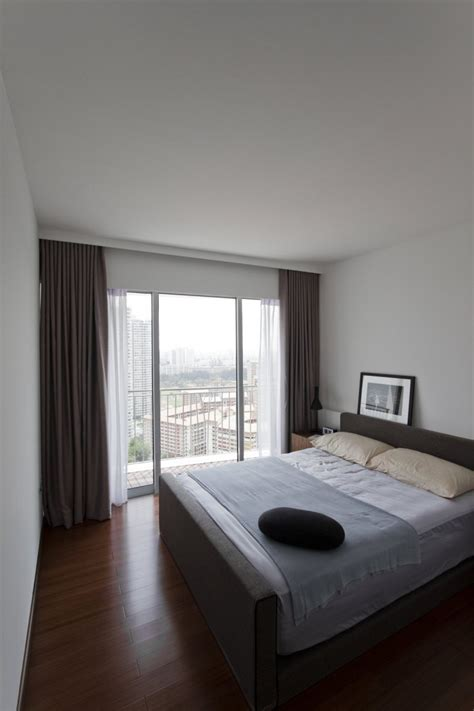 apartment bedroom ideas simple apartment bedrooms home decorating excellence