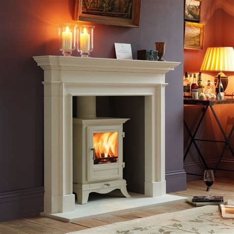 Www Fireplaces by The 25 Best Wood Burning Fireplace Inserts Ideas On