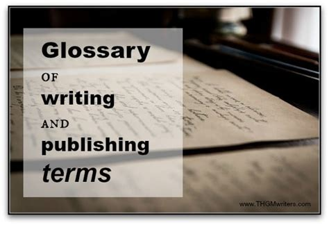 thesis abstract word count dissertation word count abstract included part iib