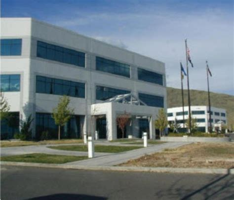 Carson City Divorce Records Office Locations