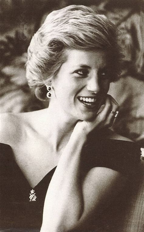 princess diana princess diana princess diana photo 20974607 fanpop