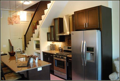recycled kitchen cabinets denver recycled kitchen cabinets ny home design ideas