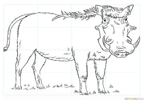halo warthog drawing warthog halo drawing
