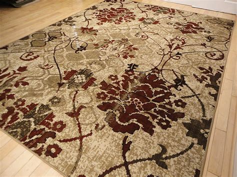 best modern rugs best modern rugs modern patinated look rug soho multi