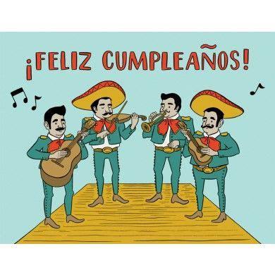 happy birthday in spanish imagenes 1000 images about feliz cumplea 241 os on pinterest