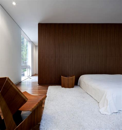 Cool Floor Ls For Bedroom by Unique And Attractive Wood Walls Design Ideas Ifresh Design