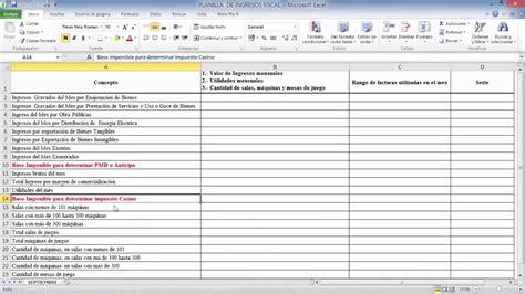 como hacer declaracin mensual 2016 declaracion mensual de recaudo y anticipos por la vet