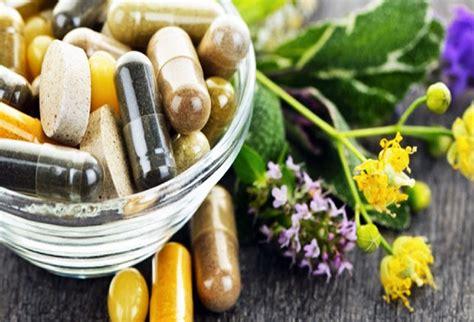 aminoacidi negli alimenti naturali integratori alimentari e sport fitness360 it