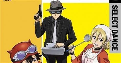 sketchbook sket anime lover clover the sketchbook sket