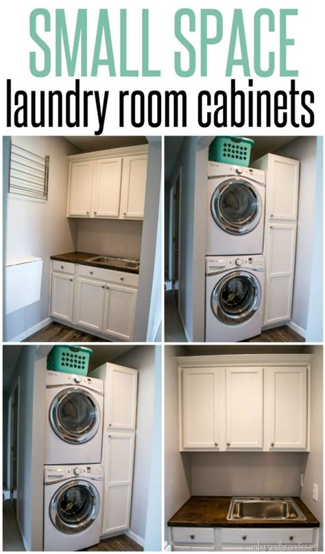 small laundry room cabinets laundry room cabinets small space laundry room area